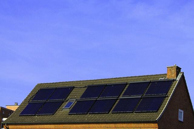 napelem-rendszer-csaladi-hazra
