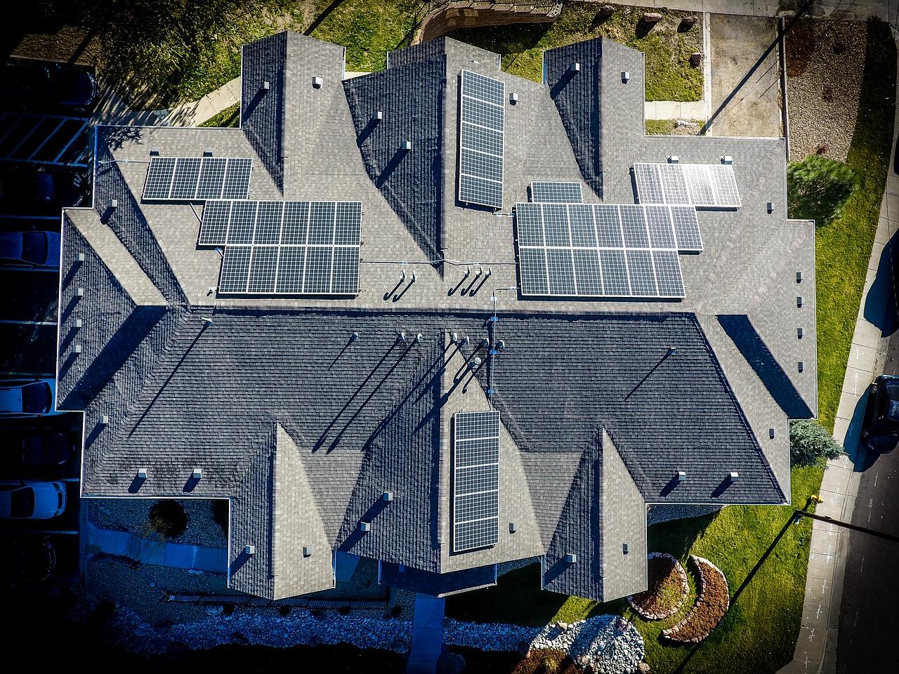 napelem-rendszer-hazteton